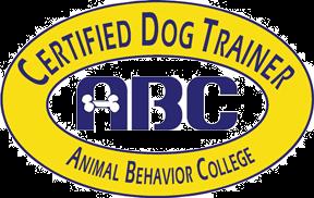Polite Paws Dog Training